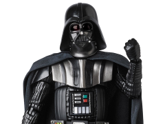 Star Wars MAFEX No.045 Darth Vader