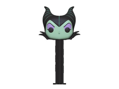 Pop! PEZ: Disney Villains - Maleficent
