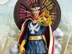 Marvel Comics D-Stage DS-020 Doctor Strange PX Previews Exclusive Statue