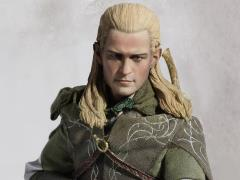 Lord of the Rings Legolas 1/6 Scale Figure