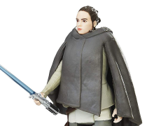 Star Wars Force Link Rey Island Journey (The Last Jedi)