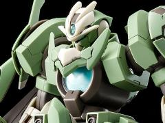 Gundam HGBF GNX-803ACC Accelerated Jinx Exclusive Model Kit