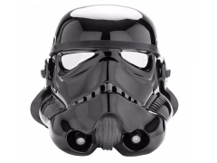 Star Wars Imperial Shadow Trooper (A New Hope) 1:1 Scale Wearable Helmet