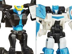 Transformers Robots in Disguise Legion Wave 5 - Set of 2