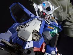 Gundam PG 1/60 Gundam Exia Repair Parts Exclusive Set