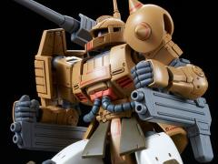Gundam HGGO 1/144 Zaku Cannon Test Type Exclusive Model Kit