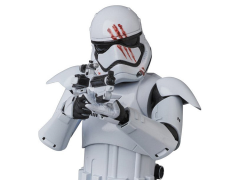 Star Wars MAFEX No.043 FN-2187