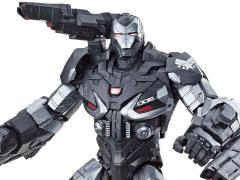 Avengers: Endgame Marvel Legends War Machine