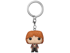 Pocket Pop! Harry Potter - Ron Weasley