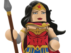 DC Comics Vinimate Wonder Woman