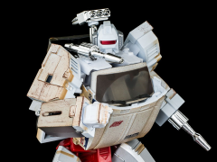 Perfection Series PS-06O Terraegis Offroad TFCon 2017 Exclusive