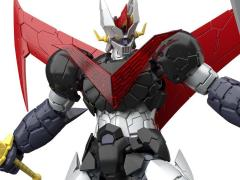 Mazinger Z HG 1/144 Great Mazinger (Mazinger Z Infinity Ver.) Model Kit