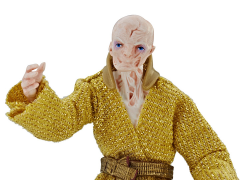 Star Wars: The Vintage Collection Supreme Leader Snoke (The Last Jedi)
