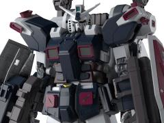 Gundam MG 1/100 Full Armor Gundam Model Kit