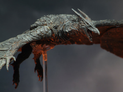 Godzilla: King of the Monsters Rodan