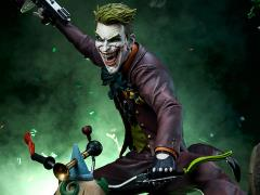 DC Comics Premium Format The Joker