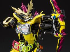 Kamen Rider S.H.Figuarts Kamen Rider Lazer (Chambara Bike Gamer Level 3) Exclusive