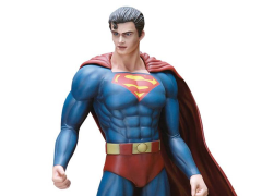Fantasy Figure Gallery DC Comics Collection Superman