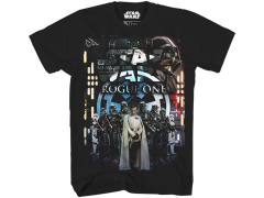 Star Wars Empire Order T-Shirt