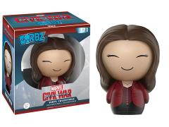 Dorbz: Captain America: Civil War Scarlet Witch