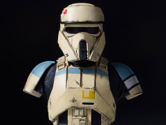 Rogue One: A Star Wars Story Shoretrooper Classic Mini Bust