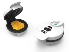 Star Wars Stormtrooper Waffle Maker - Ships to USA Only