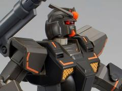 Gundam HGGO 1/144 Heavy Gundam Exclusive Model Kit