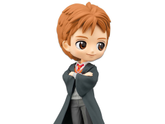 Harry Potter Q Posket Fred Weasley (Ver.B)