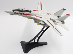 Robotech 1/72 F-14 J Type Collectible Model
