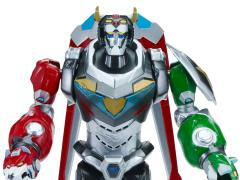 "Voltron The Legendary Defender 14"" Ultimate Voltron Figure"