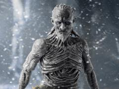 Game of Thrones White Walker (Deluxe) 1/6th Scale Collectible Figure
