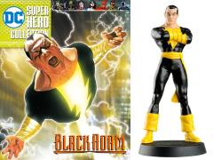 DC Superhero Best of Figure Collection #36 - Black Adam