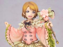 Love Live! School Idol Festival Hanayo Koizumi (March Ver.) 1/7 Scale Figure
