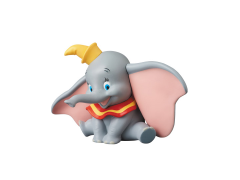 Dumbo Ultra Detail Figure No.485 Dumbo