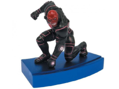 Avengers A Resin Paperweight - Red Skull