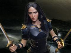 300: Rise of an Empire General Artemisia 2.0 1/6 Scale Collectible Limited Edition Figure