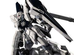 Gundam HGUC 1/144 Sinanju Stein (Narrative Ver.) Model Kit