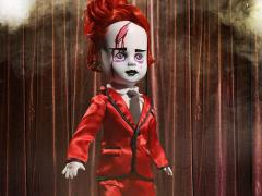Living Dead Doll Series 33 Moulin Morgue - Carotte Morts