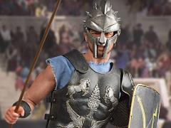 Gladiator The Spaniard 1/6 Scale Collector Figure