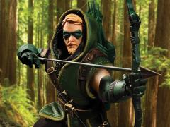 DC Comics One:12 Collective Green Arrow