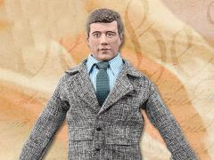 "World's Greatest Presidents John F. Kennedy (Gray Suit) 8"" Retro Figure"