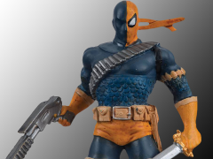 DC Superhero Best of Figure Collection #9 - Deathstroke