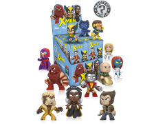Marvel Comics X-Men Mystery Minis Series 1 Random Figure