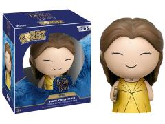 Dorbz: Beauty & the Beast Belle
