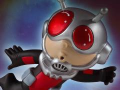Marvel Animated Ant-Man Statue