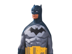 DC Designer Series Batman Statue (Mike Mignola)
