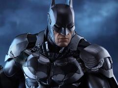 Batman: Arkham Knight VGM26 Batman 1/6th Scale Collectible Figure