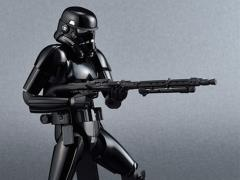 Star Wars 1/12 Scale Model Kit - Shadow Stormtrooper