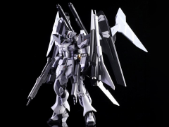 Gundam HGBF 1/144 Hi-v Gundam Influx Exclusive Model Kit