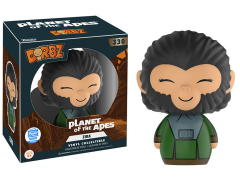 Dorbz: Planet of the Apes - Zira (Limited Edition)